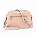 MIMI LARGE Powder Pink   .jpg