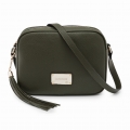 MIMI LARGE Olive Green.jpg