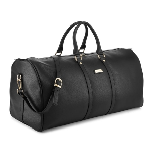 TORBA PS TRAVEL XL BLACK