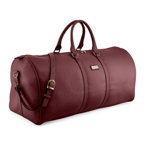 TORBA PS TRAVEL XL CHERRY
