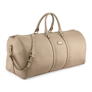 TORBA PS TRAVEL XL CAFFE LATTE