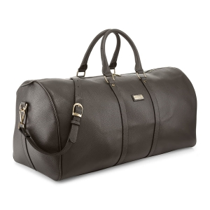 TORBA PS TRAVEL XL DARK GREY