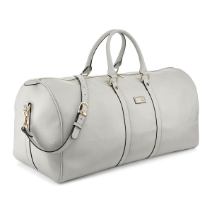 TORBA PS TRAVEL XL LIGHT GREY