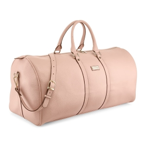 TORBA PS TRAVEL XL POWDER PINK