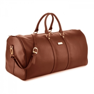 TORBA PS TRAVEL XL CAMEL