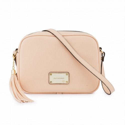 MIMI LARGE Powder Pink.jpg